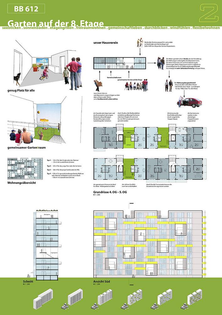 建筑设计排版图片_建筑设计排版图片下载