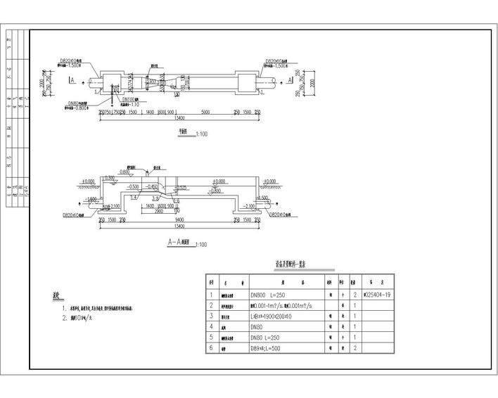 巴士v图纸槽_cad图纸下载cad2007斜线画法的图片