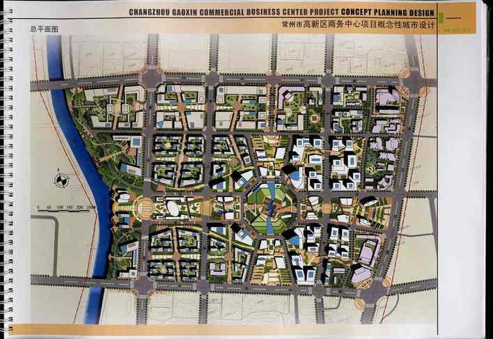 性爱城市图片-图片网_城市中心设计