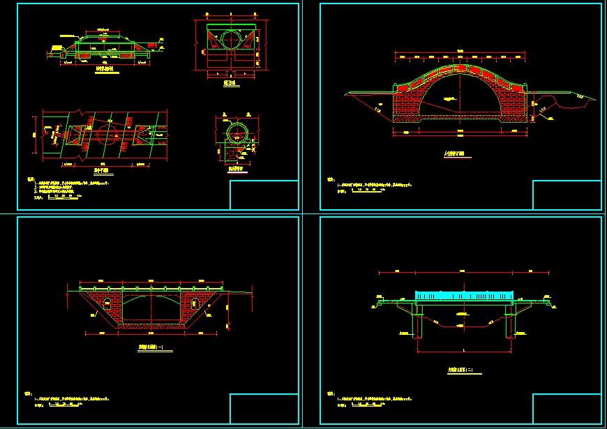 长方形地基平房设计图图片