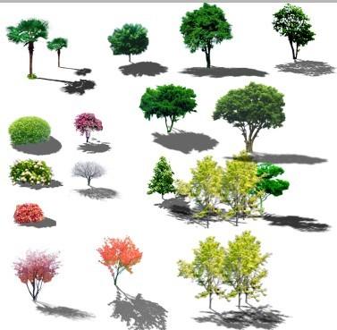 相关专题:ps景观素材景观小品ps素材广场平面图ps素材ps廊架平面ps门