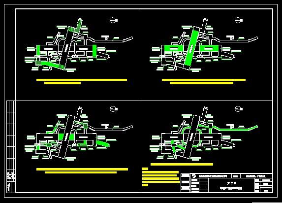 相关专题:地铁车站结构设计 地铁结构设计 北京地铁总图 地铁工程