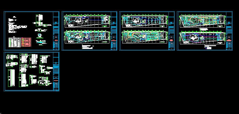 相关专题:精品超市装修效果图精品超市设计精品超市装修精品别墅平面