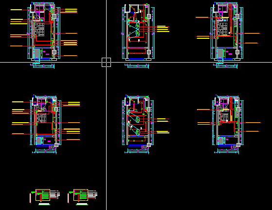 土木工程网| 建筑| 结构| 电气| 水利| 给排水| 工程资料| 暖通| 制冷| 环保| 土木工程| cad图纸| 园林| 建筑图纸| 装修设计| 建筑结构图| 电气图纸| 给排水图纸| 园林设计图| 暖通设计图| 路桥图纸| 环保图纸| 水利工程设计图| 施工方案| 施工组织设计| 建筑施工方案| cad教程| 一级建造师| 二级建造师| 电气工程|