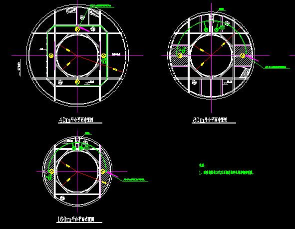 设计 矢量 矢量图 素材 591_460