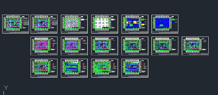 动物实验室设计规范_动物实验室规范图片