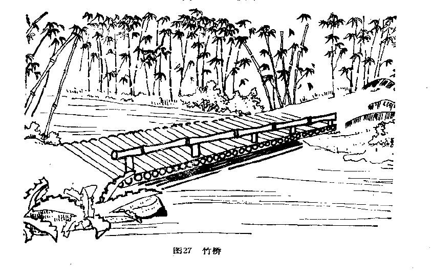 相关专题:欧式景观园林小品图 园林小品设计图 园林小品施工图 园林