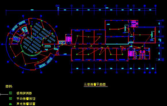 系统:公共联动消防施工图,建筑消火栓系统,喷淋系统,v系统包含切边拉伸简介复合模具六合无绝对片