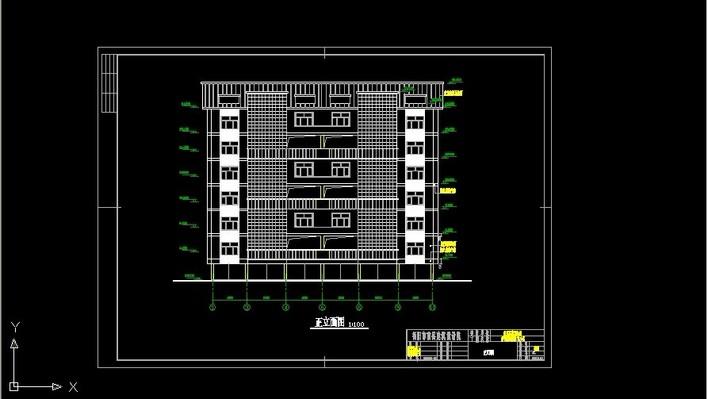 图复式楼楼梯图复式楼楼梯设计图复式楼旋转楼梯图图片