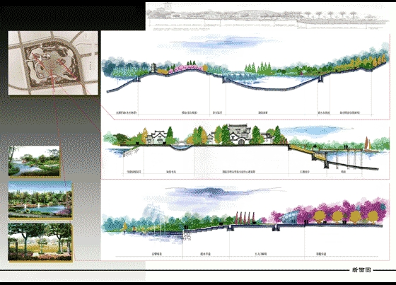 相关专题:园林彩平图素材室内彩平图素材平断面图园林景观彩平图素材