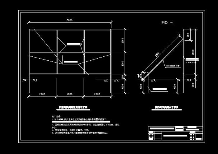图纸v图纸临时图纸_cad围挡下载汽车文明充电器电瓶图片