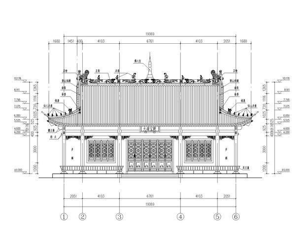 茶室设计图-小型茶室设计平面图,茶室设计优秀作品,茶室设计手绘效果