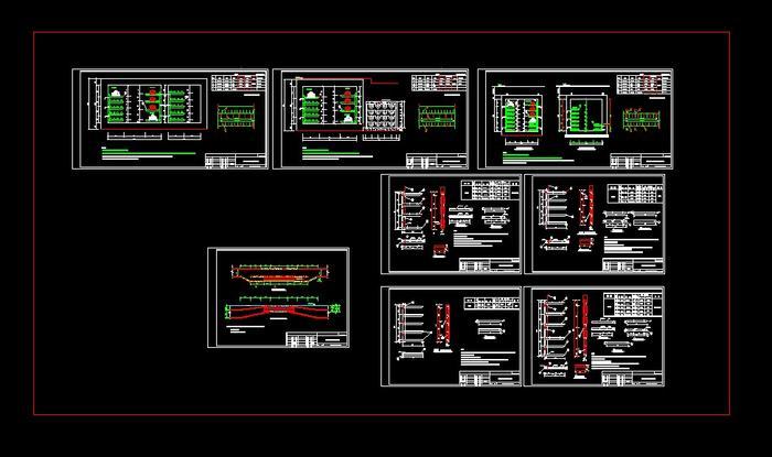 土木隧道施工工程_CO电缆v土木(原网易常见在图纸有图纸土木图例图片