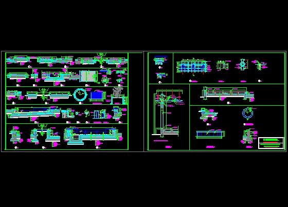 园林设计图植物图例分享_设计图展示使用视频家居设计3d图片