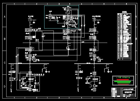 变压器继电保护 清远阳山县变压器回收价格