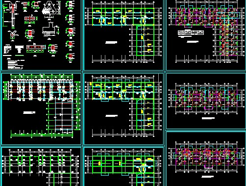 相关专题:底商住宅设计住宅底商设计底商住宅楼底框结构住宅楼底框