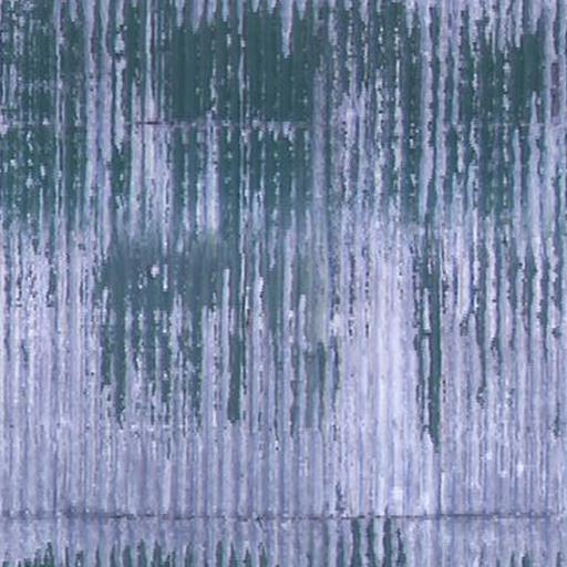 相关专题:素材贴图广场铺装贴图园林贴图素材景观平面贴图中式雕花贴