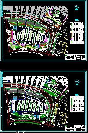 飞机场平面图 首都国际机场平面图 绿化平面图 绿化带平面图  所属