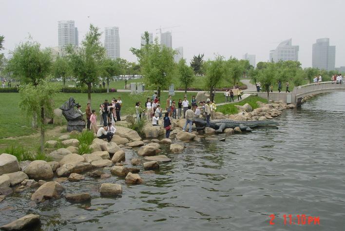 相关专题:河堤景观设计河堤施工河堤设计河堤绿化河堤公园河堤断面图