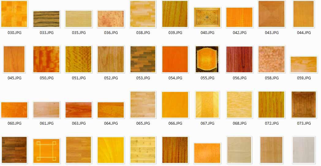 相关专题:max232原理图铝塑板材质贴图铝扣板材质贴图中式风格材质