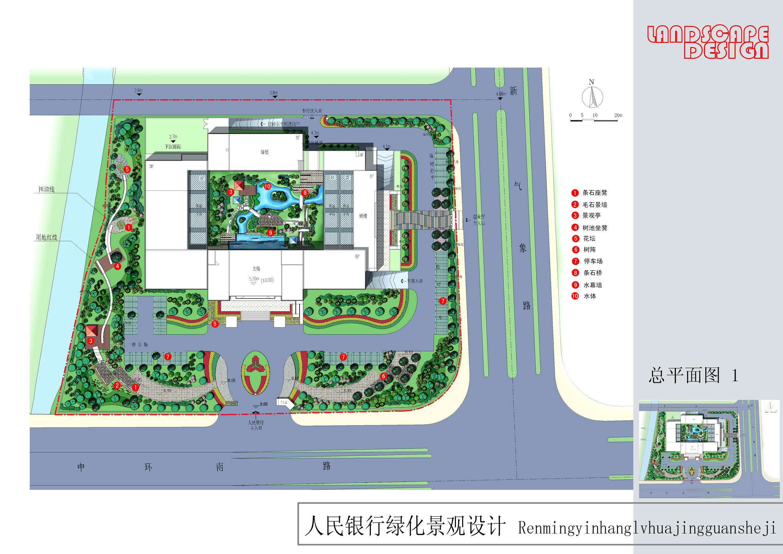 相关专题:小区设计小区设计cad图小区凉亭设计小区公园快题设计小区