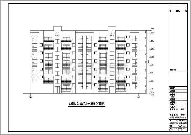• 屋顶平面图• 建筑方案• 设计图纸• 平面图&bu
