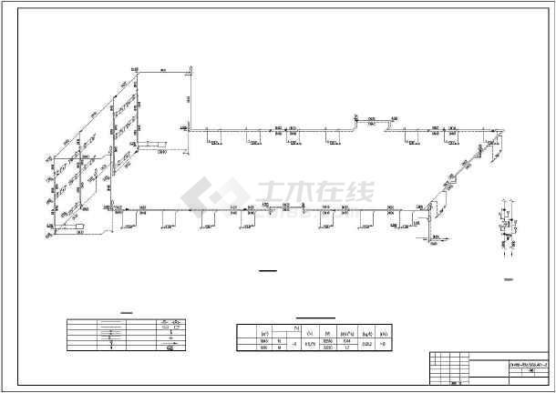 马桶结构图及故障修理