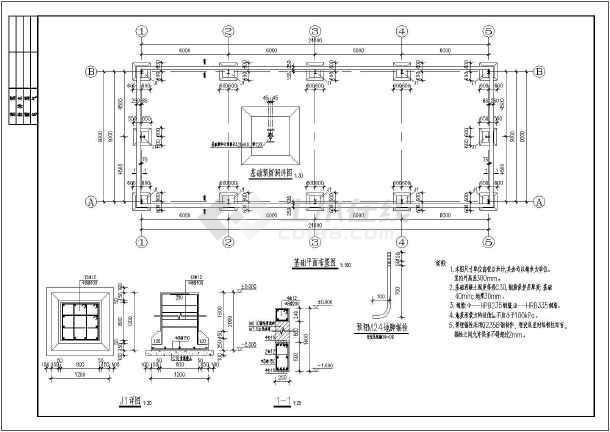 钢结构设计施工规范