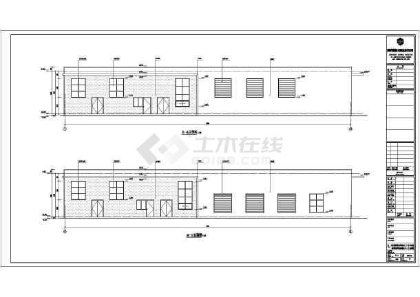 某机房v机房厂区,配电房建筑设计施工图java心怎么绘制一个图片