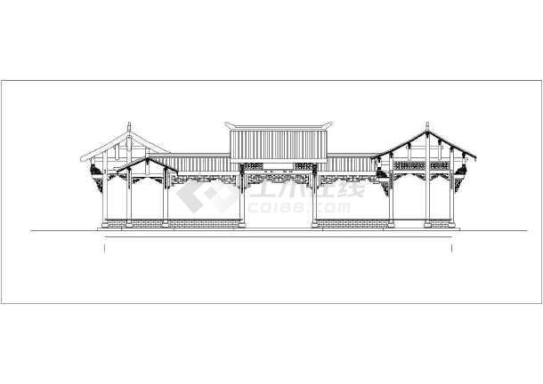 相关专题:太极设计图广场施工图圆形广场施工图喷泉广场施工图万达