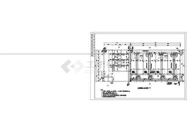 房型设计平面图