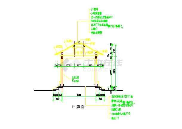 長方形的房子設計圖_長方形的房子設計圖大全免費
