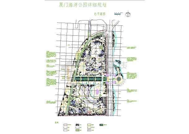 幼儿园海洋世界墙面设计