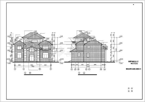 相关专题:独立别墅独立基础独立浴室独立供暖6层住宅6角凉亭
