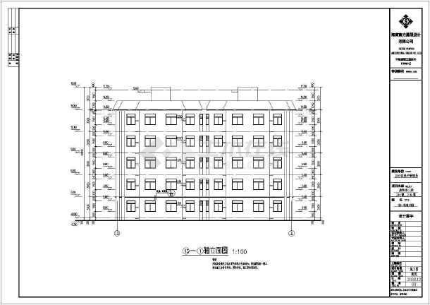 海南某地拐角尺寸廉租房建筑设计施工图做多套厨柜怎么排多层图片
