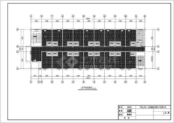 天花电路铺装图_酒店房间设计平面图-宾馆房间设计平面图,房间平面图设计软件 ...
