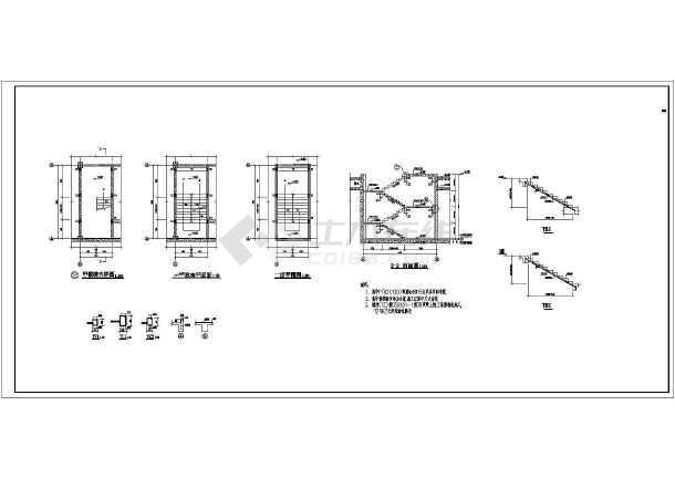大全塔结构图_筛板塔结构图筛板免费下载cad拖动里面工具怎么窗口图片