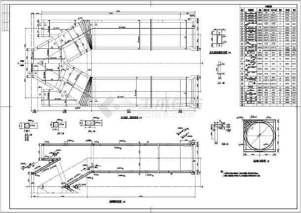 苹果6尺寸图纸_苹果6尺寸图纸图片分享_第12
