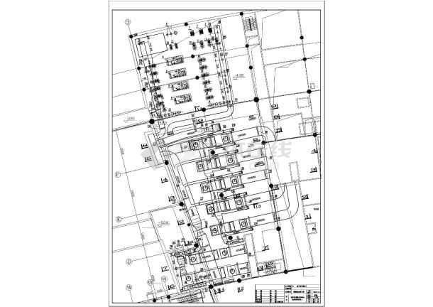 飞机场建筑设计图片
