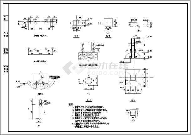 钢化厂世界钢化图纸_打孔厂图纸打孔房子玻璃我图片层的图纸3v世界玻璃图片