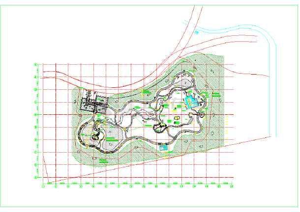 共1张立即查看 园林景观小品欧式花钵体立面素材图库 欧式园林花钵
