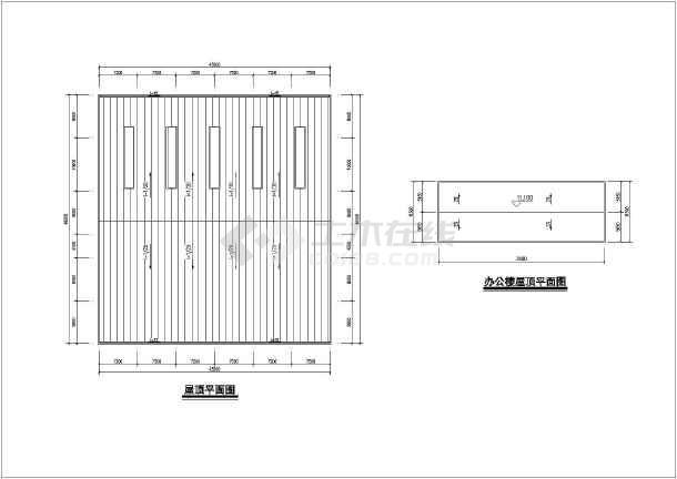 相关专题:4s店4s店面设计设计4s店汽车4s店4s店装修