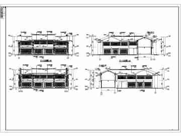 120房屋设计平面图 谁能给个房屋设计平面图 面积120平方