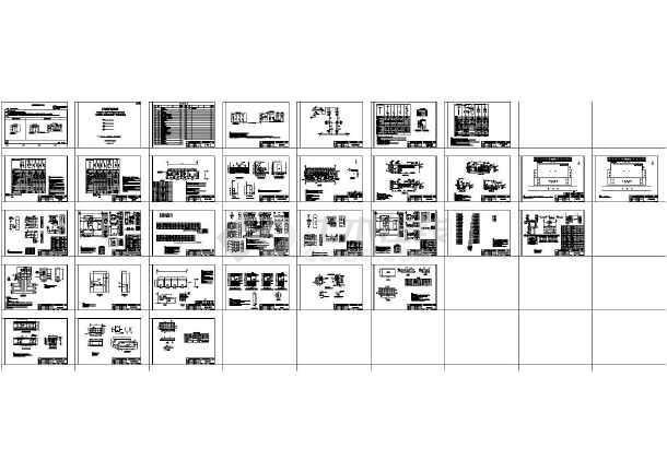 临时用电工程图纸_临时打印工程图纸图纸用电cad的改怎么尺寸图片分享图片