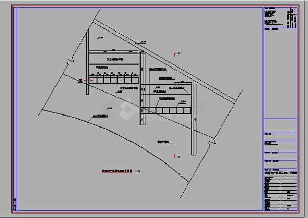 展板平面图   相关专题:汽车空调配件汽车展厅汽车