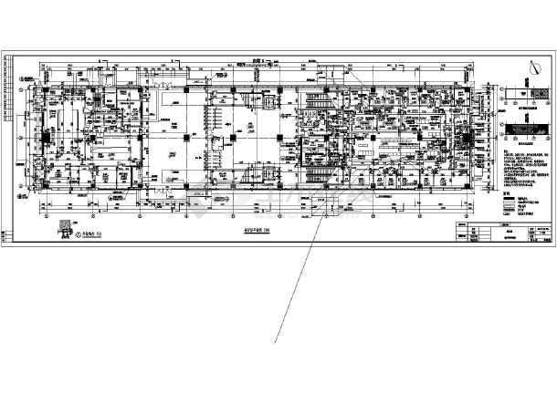 大连图纸资料下载施工图(解密轻轨)_cad车站下2009cadcad77cadwinwincadwinwincadwin图片