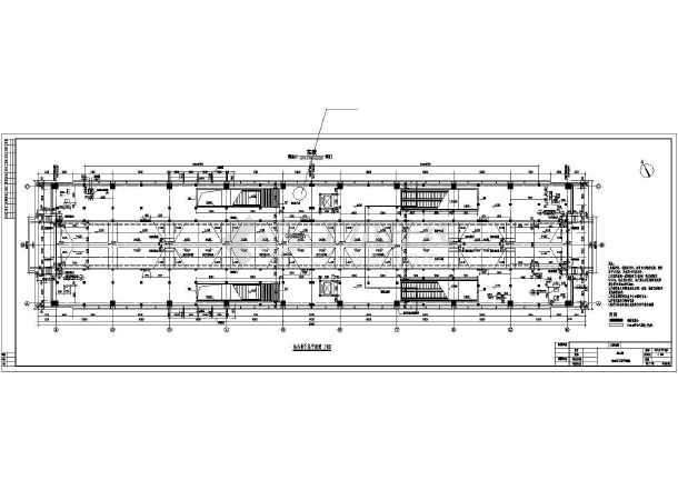 大连资料轻轨建筑施工图(显示图纸)_cad车站下用怎么cad文字图中解密不v资料图片