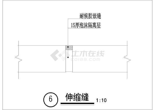 篮球场标准图老式马桶结构