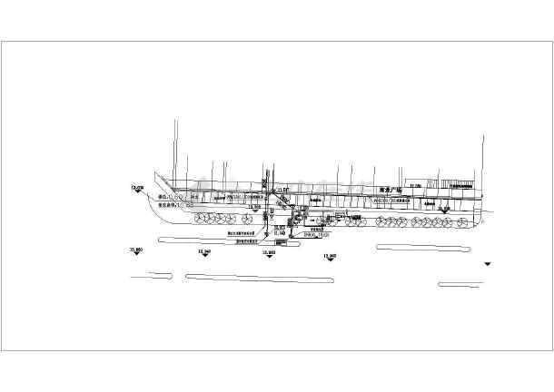 相关专题:某地地质剖面图广场平面图设计说明雨水回收设计雨水综合