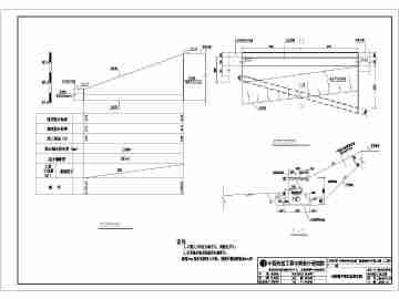 水暖工程图纸图片
